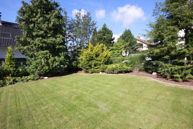 Gartengestaltung | Naturstein Garten