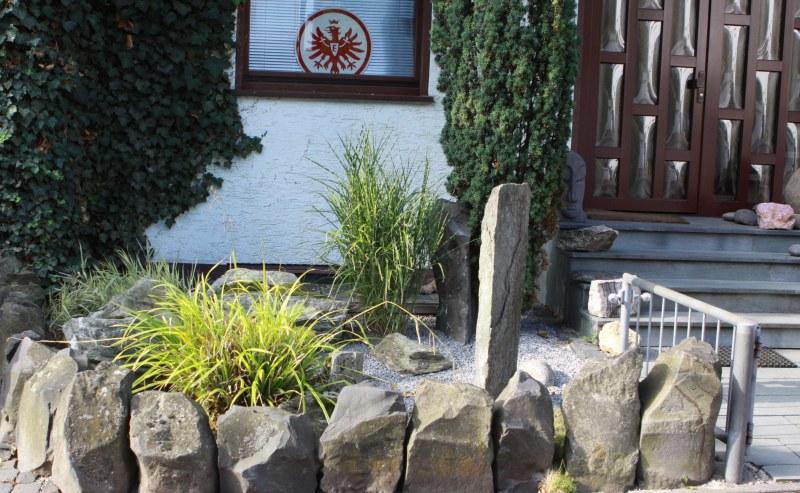 Gartenpflege Frankfurt gala egenolf natur stein garten frankfurt