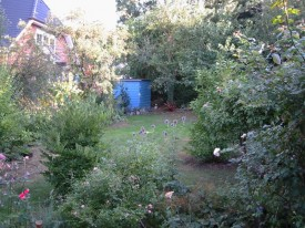 naturgartengestaltung